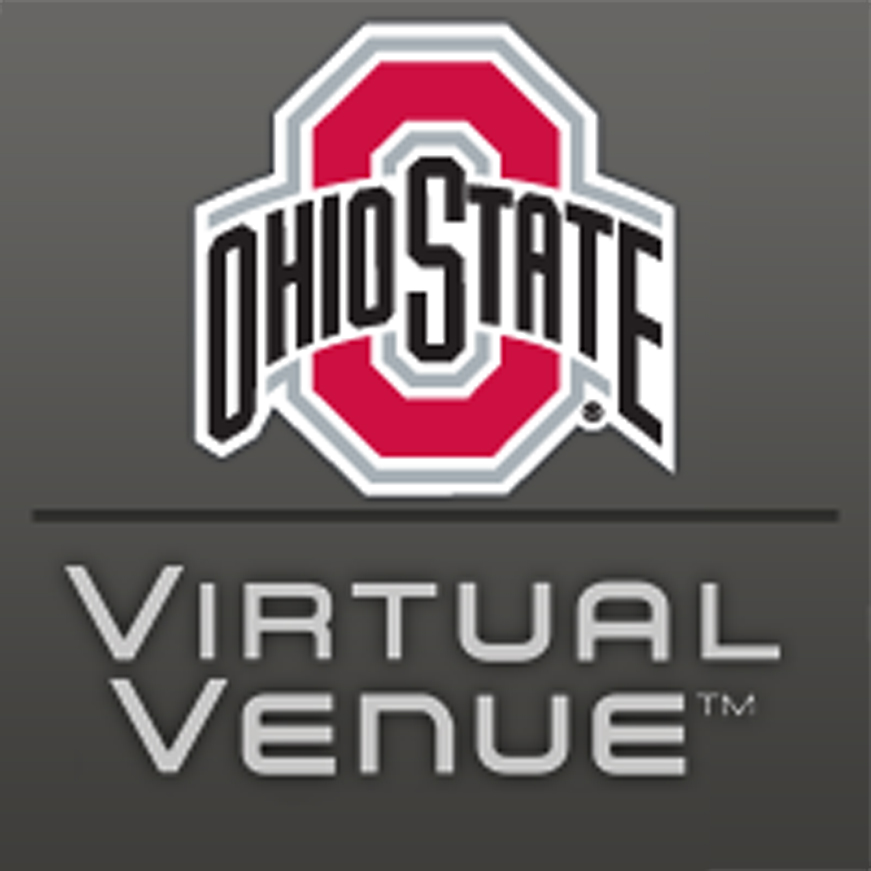 Image Result For Ohio State Basketball